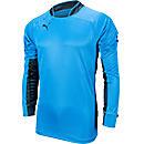 Puma Goalkeeper Jersey  Fluo Blue