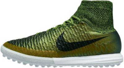 quality design 7a711 32635 Nike MagistaX Proximo