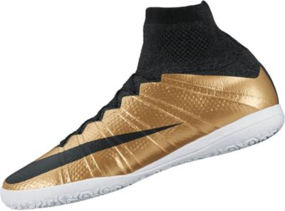 addb7bc9a52 Nike Mercurial Vapor X 10 FG 2014 Boots