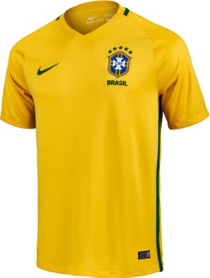 Image result for brazil jersey