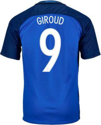 Giroud Trikot