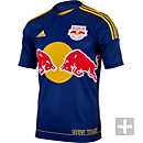 adidas New York Red Bulls Away Jersey 2015