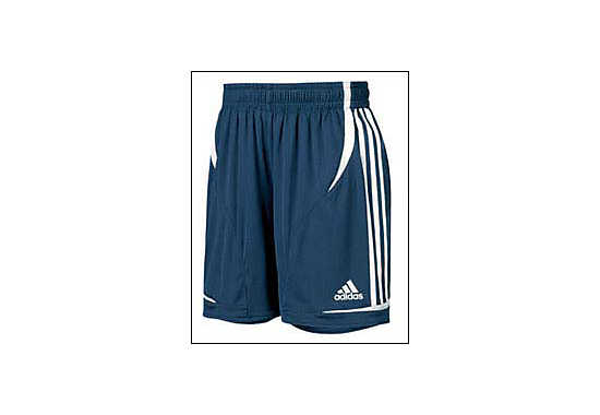 adidas United Short  Youth