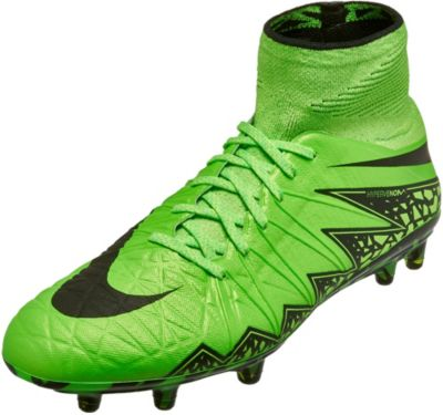 new concept a90be 75a12 Nike Neymar Hypervenom Phantom II FG Soccer Cleats ...
