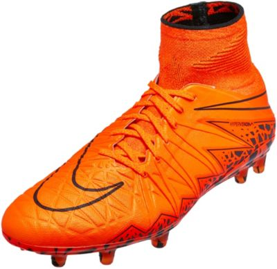 separation shoes e823b 24fdb Nike Mercurial Superfly 4 Laser Orange Review
