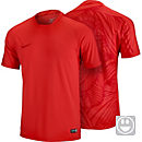 Nike Kids Neymar GPX Top - Light Crimson & University Red