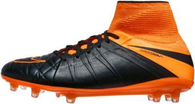 the latest 6e728 3bf4f Nike Mercurial Superfly CR7 Lava FG Cristiano Ronaldo Cleats ...