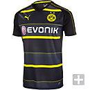 Puma Borussia Dortmund Away Jersey 2016-17