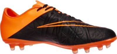 3c7635f47753 Nike Hypervenom Phinish FG Soccer Cleats - Tech Craft. Nike Hypervenom  Phinish Leather
