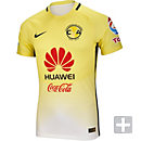 Nike Club America Match Home Jersey 2016-17
