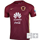 Nike Kids Club America Away Jersey 2016-17
