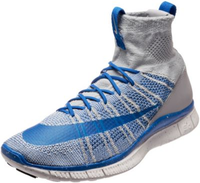 nike free mercurial superfly for sale