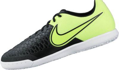 4e18a8a4256 Nike Mercurial Superfly FG Soccer Cleats Squadron Blue Black