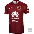 Nike Club America Match Away Jersey 2016-17