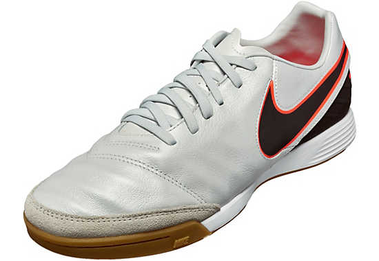 nike tiempo mystic nike indoor soccer shoes