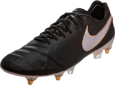 Soccer Cleats, Indoor Soccer Shoes - Buy Soccer Shoes at SoccerPro