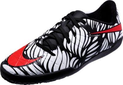 brand new 4e1f6 875b7 nike hypervenom 2 phelon neymar sneakersale