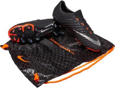 Nike Hypervenom Phantom III DF Football Boots Review, Best Prices