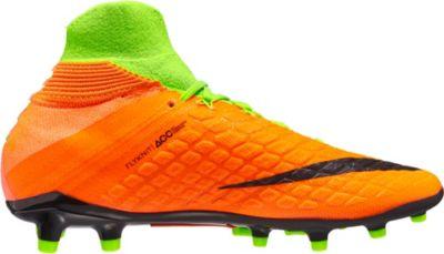 Nike Hypervenom 3 Cleats