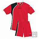 Diadora Serie A Short  Youth