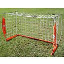 BowNet Soccer Mini Goal 3 x 5