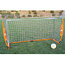 BowNet Soccer Goal 4 x 8