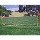 Bownet Soccer Goal 6.5 x 18