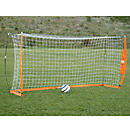 BowNet Soccer Goal 6 x 12