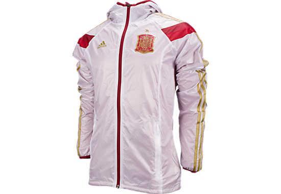 Anthem Jacket Adidas Adidas Spain Anthem Jacket