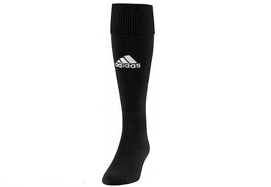 adidas Milano Sock  Black