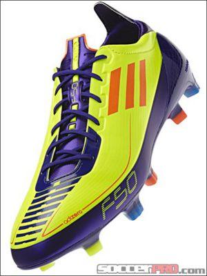 adidas f50 adizero prime youth