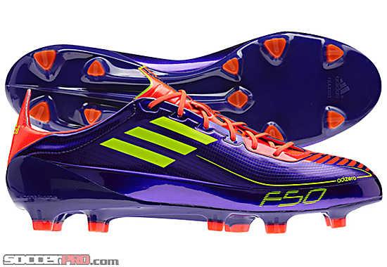 adidas f50 adizero trx fg violet