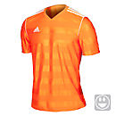 adidas Youth Tabella 11 Jersey