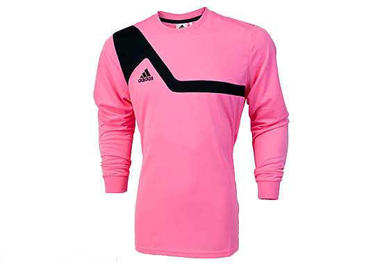 Thomas Pink Womens Shirts