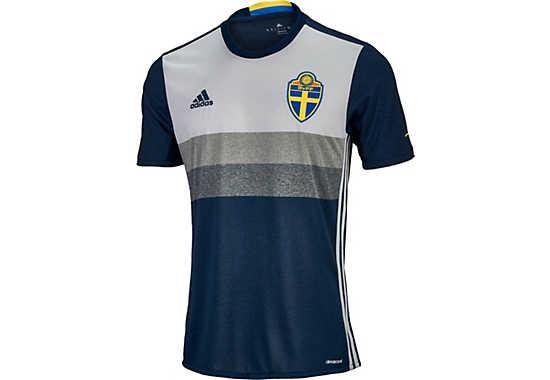 Pro:Direct Soccer US - Soccer Replica, Soccer Jerseys