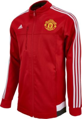 manchester united theatre of dreams part 25 page. Black Bedroom Furniture Sets. Home Design Ideas