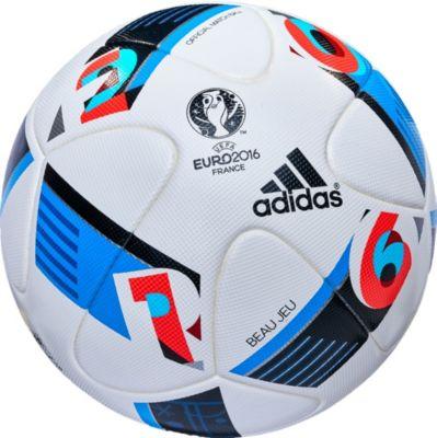football euro cup