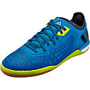 adidas ACE 16.1 CT - Shock Blue & Night  Metallic