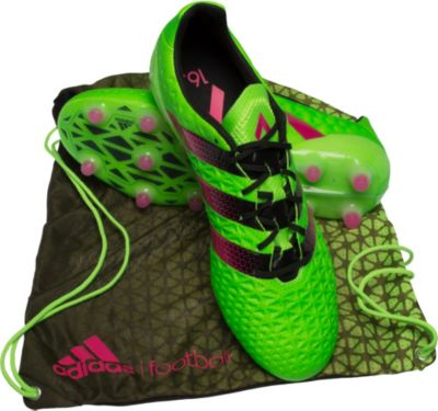soccer shoes adidas ace