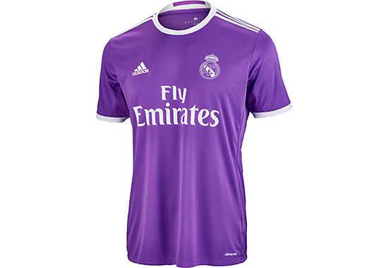 Authentic Cheap SoccerPro.cc >> Soccer Jerseys, Shirts