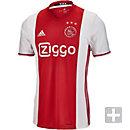 adidas Ajax Home Jersey 2016-17