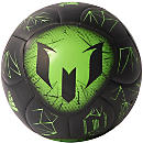 adidas Match Soccer Ball