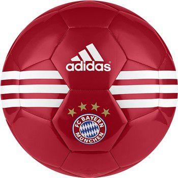 adidas Bayern Munich Supporter Ball