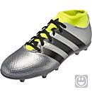 soccerpro/aq3443_adidas_ace_16_3_fg_y_set_01