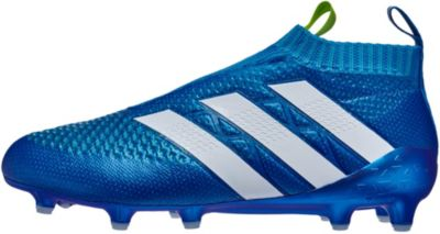 Adidas Ace 16 Blue