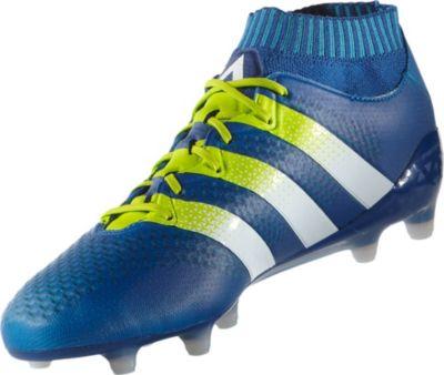 Adidas Ace 16 Primeknit