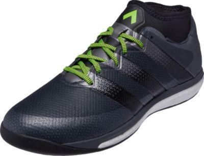 Adidas 16.1 Futsal