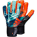 adidas ACE Trans Pro Goalkeeper Gloves - Manuel Neuer - Energy Blue & Black