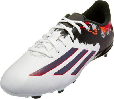 adidas soccer flats boys