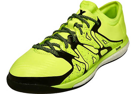 Adidas X15.1 Futsal